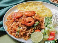 Top 3 Quán ăn ngon và chất lượng nhất tại đường Nguyễn Hữu Cảnh, TP. HCM