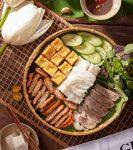 Top 3 Quán ăn ngon và chất lượng tại đường Quang Trung, TP. HCM