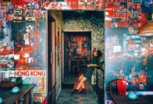 Top 3 Quán ăn phong cách phim Hong Kong ở Sài Gòn