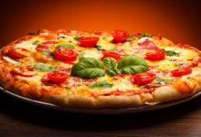 Top 3 Quán Pizza ngon nhất ở Huế