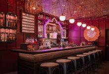 Top 3 Quán bar phong cách speakeasy nên thử tại Sài Gòn
