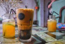 Top 3 Quán cà phê ngon, nổi tiếng nhất tại Hưng Yên