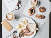 Top 3 Quán cà phê phục vụ điểm tâm sáng ngon nhất Đà Nẵng