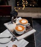 Top 3 Quán cà phê xuyên đêm ở quận 10, TP.HCM