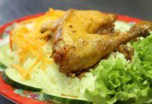 Top 3 Quán cơm gà ngon nhất Phú Quốc