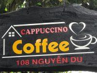 Top 3 Quán cafe, trà sữa ngon nhất TP. Hà Giang