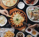 Top 3 Quán gà rán ngon ở Biên Hoà, Đồng Nai