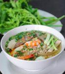 Top 3 Quán hủ tiếu ngon ở quận Gò Vấp, TP.HCM