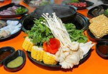 Top 3 Quán lẩu ngon và chất lượng nhất quận Long Biên, Hà Nội