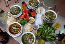 Top 3 Quán phở ngon ở quận Phú Nhuận, TP.HCM