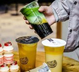 Top 3 Quán trà sữa được yêu thích ở quận 6, TP. HCM