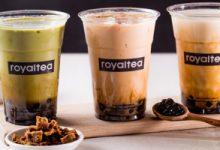 Top 3 Quán trà sữa được yêu thích ở quận 9, TP. HCM