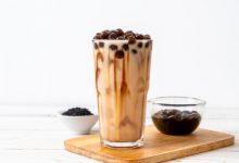Top 3 Quán trà sữa chất lượng tại Lò Đúc, Hà Nội