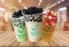 Top 3 Quán trà sữa ngon và chất lượng nhất ở Phú Yên