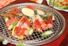Top 3 Quán ăn ngon ở đường Mạc Thiên Tích, Cần Thơ