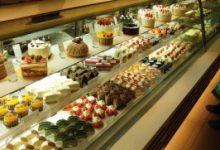 Top 3 Tiệm bánh sinh nhật đẹp và ngon nhất ở Quốc Oai, Hà Nội