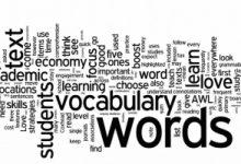 Top 3 Trang web học từ vựng tiếng Anh miễn phí hiệu quả nhất