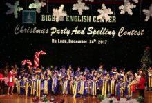 Top 3 Trung tâm dạy tiếng Anh trẻ em tốt nhất tại Hạ Long