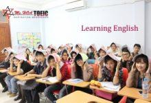 Top 3 Trung tâm tiếng Anh tại thành phố Thái Bình dành cho mọi lứa tuổi
