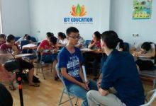 Top 3 Trung tâm tiếng Anh tốt nhất tại Bắc Giang