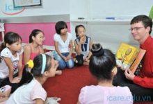 Top 3 Trung tâm tiếng Anh tốt nhất tại Hưng Yên