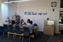 Top 3 Trung tâm tiếng Anh tốt nhất tại Lào cai