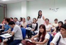 Top 3 Trung tâm tiếng Anh tốt nhất tại Ninh Thuận