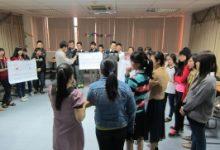 Top 3 Trung tâm tiếng Anh tốt nhất tại Quảng Bình