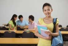 Top 3 Trung tâm tiếng Anh tốt nhất tại Quảng Nam