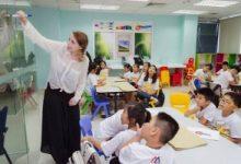Top 3 Trung tâm tiếng Anh tốt nhất tại Quảng Ngãi