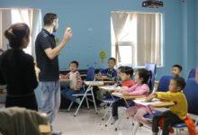 Top 3 Trung tâm tiếng Anh trẻ em tốt nhất tại Hải Dương