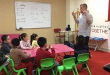 Top 3 Trung tâm tiếng Anh trẻ em tốt nhất tại Ninh Bình