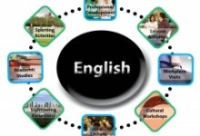 Top 3 Website dạy tiếng Anh tốt nhất hiện nay