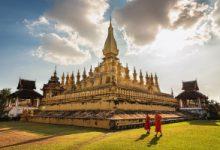 Top 4 Điều cần biết khi đi du lịch Lào