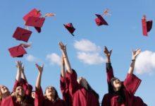 Top 4 Điều sinh viên nên làm trước khi tốt nghiệp
