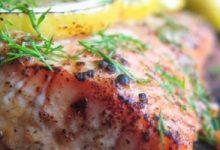 Top 4 đặc sản làm nên sức hấp dẫn của nền ẩm thực Na Uy