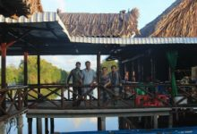 Top 4 Homestay view đẹp giá tốt nhất ở Cà Mau