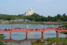 Top 4 Món ngon quê nhà Bảy Núi – An Giang
