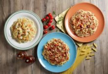 Top 4 Nhà hàng kiểu Ý được yêu thích nhất tại Hà Nội
