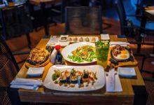Top 4 Nhà hàng ngon nhất Cà Mau