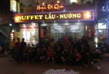 Top 4 Nhà hàng, quán ăn ngon ở Lagi Bình Thuận