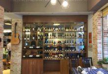 Top 4 Nhà hàng, quán ăn ngon nhất Lai Châu