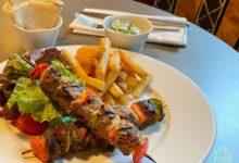 Top 4 Nhà hàng, quán ăn ngon nhất tại TP. Tam Kỳ, Quảng Nam