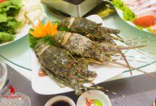 Top 4 Những quán hải sản ngon nhất quận Bắc Từ Liêm