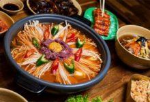 Top 4 Quán ăn giá bình dân ngon nhất Đồng Xoài, Bình Phước