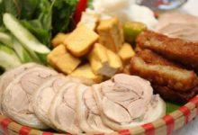 Top 4 Quán ăn ngon trên đường Trần Hữu Tước, Quận Đống Đa
