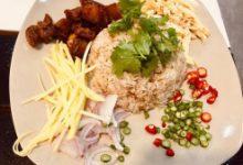 Top 4 Quán ăn ngon và chất lượng tại đường Nguyễn Thiện Thuật, TP. HCM