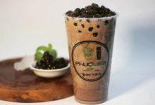 Top 4 Quán bán trà sữa ngon và chất lượng nhất Tp. Long Xuyên, An Giang