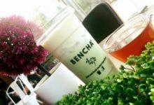 Top 4 Quán bán trà sữa ngon và chất lượng nhất Tuyên Quang