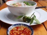 Top 4 Quán bún quậy ngon và chất lượng ở Kiên Giang